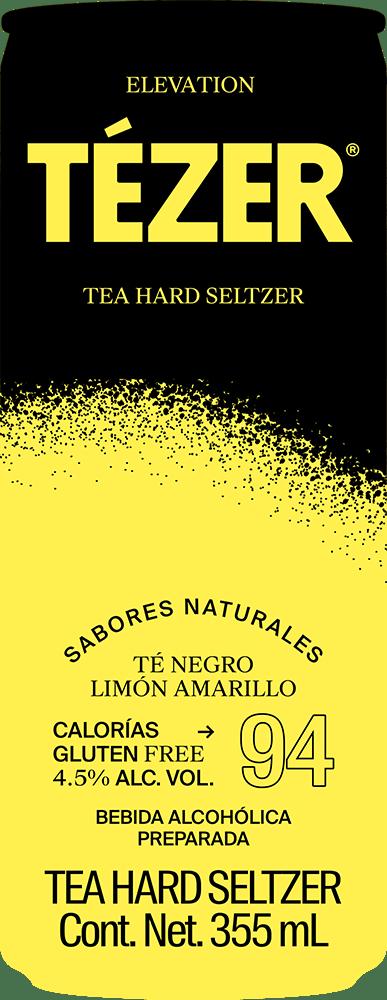 lata 0003 ilustrado negro limon amarillo